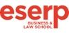 ESERP Businesss & Law School (Barcelona)