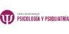 Escuela de Posgrado de Psicología y Psiquiatría