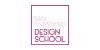San Anastasio Design School