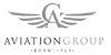 Aviation Group Zaragoza