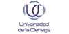 Universidad de la Ciénega