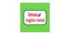 IMAC Inglés Total