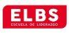 ELBS Escuela de Liderazgo