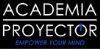 Academia Proyector