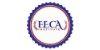 EECA Institute (Estudios Especializados en Comercio y Administración)
