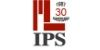 Escuela Politécnica Internacional IPS