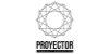 Proyector: Esencia y Percepción