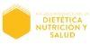 Inensal Escuela Internacional de Dietética, Nutrición y Salud