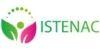 ISTENAC Instituto Superior de Terapias Naturales y Complementarias