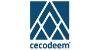 Centro de Computación y Desarrollo Empresarial - CECODEEM
