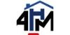 A.H.M. Asociación Hoteles Madrid
