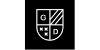 Escuela de oficios digitales Gen/D