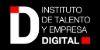 Instutito de Talento y Empresa Digital - ITED