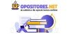 Opositores.Net