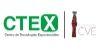 CTEX Centro de Tecnologías Exponenciales