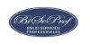 Biseprof - Biblio Servicios Profesionales