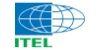 Instituto Técnico Español de Limpiezas - ITEL