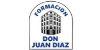 Formación Don Juan Díaz