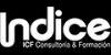 Índice Consultoría y Formación