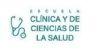 Escuela Clínica y de Ciencias de la Salud