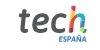 Tech Universidad Tecnológica