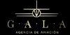 Gala Agencia de Aviación
