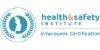 Health&Safety Institute