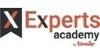 Experts Academy By Wanatop