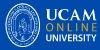 UCAM Online University