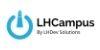 LH Campus