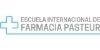 Escuela Internacional de Farmacia Pasteur