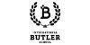 International Butler School