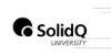 SolidQ University