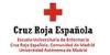 Escuela Universitaria de Enfermería de la Cruz Roja (UAM)