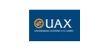 Escuela Politécnica Superior (UAX)