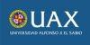 Facultad de Estudios Sociales (UAX)