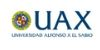Facultad de Lenguas Aplicadas (UAX)