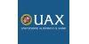 Facultad de Ciencias de la Salud (UAX)