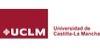 Escuela de Enfermería y Fisioterapia de la Universidad de Castilla - La Mancha (UCLM)