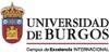 Facultad de Humanidades y Comunicación (UBU)