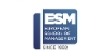 European School of Management - ESM Tenerife