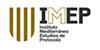 IMEP Instituto Mediterráneo de Estudios de Protocolo