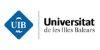 Facultad Ciencias Sociales y Jurídicas (UIB)