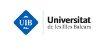 Facultad de Filosofía y Letras - (UIB)