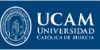 Escuela Politécnica (UCAM)