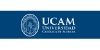 Facultad de Ciencias de la Salud, Actividad Física y Deporte (UCAM)