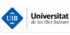 Escola Universitària Politècnica (UIB)