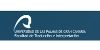 Facultad de Traducción e Interpretación (ULPGC)