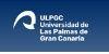 Facultad de Ciencias Médicas y de la Salud (UPGC)