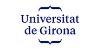 Escola Politècnica Superior de la Universitat de Girona (UdG)